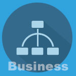 businessnetwork